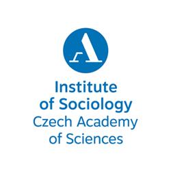 ISAS_3-logo