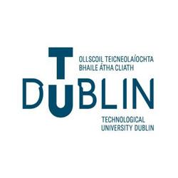 TU-Dublin-Logo