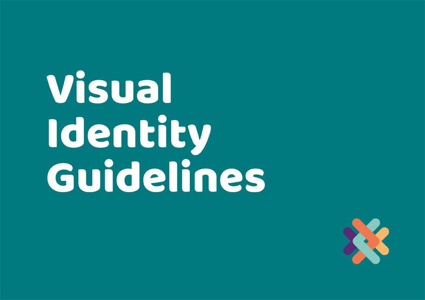 Visual-Identity-Guidelines-Resistiré-1