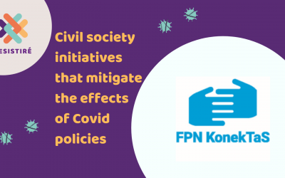 Guidelines for social workers working with women and children victims of gender-based violence during the COVID-19 pandemic